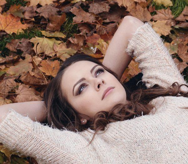 Miria Kutcher